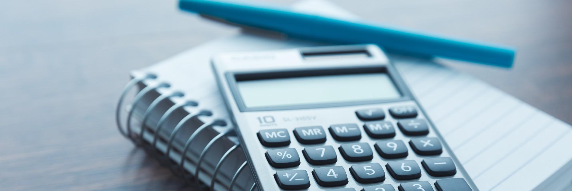Agevolazioni Fiscali - AGS Ambiente